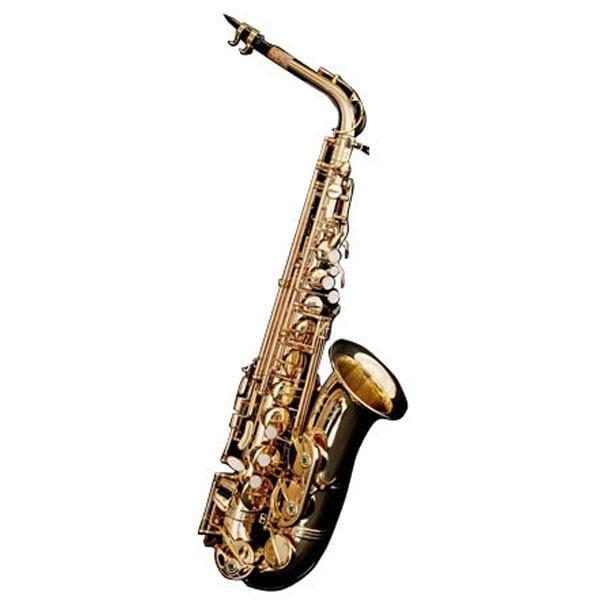 Chateau Alto Saxophone VCH-221L /MBR