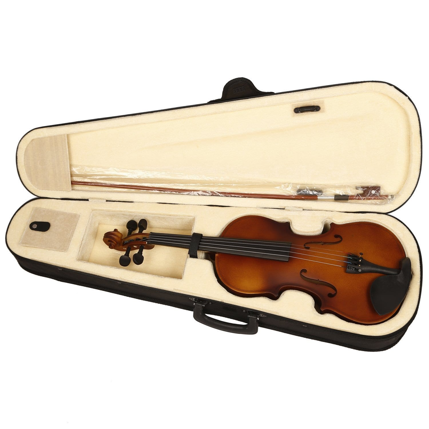Intermediate Violin