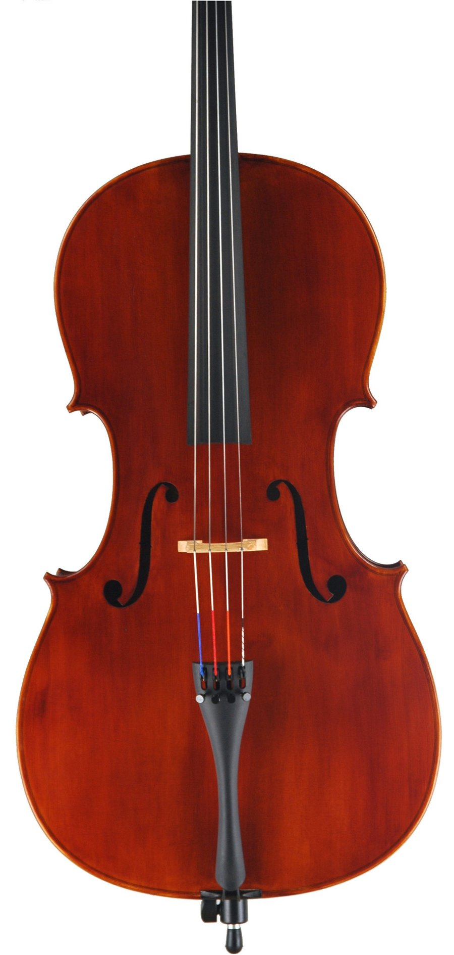 Stringworks Crescendo Cello