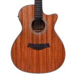 Screenshot_14-150x150 Knowledge Base  Top 5 best guitars under 10000 in India