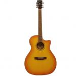 Screenshot_15-150x150 Knowledge Base  Top 5 best guitars under 10000 in India
