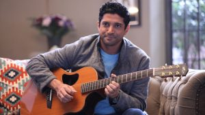 Farhan-Akhtar-Latest-Pics-300x169 Knowledge Base  Bollywood actors and actresses who are rockstars in real