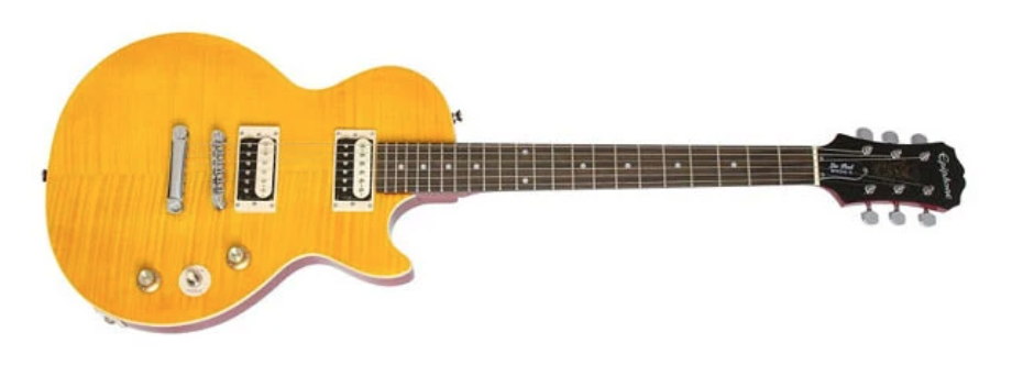 Advance Electric Guitar