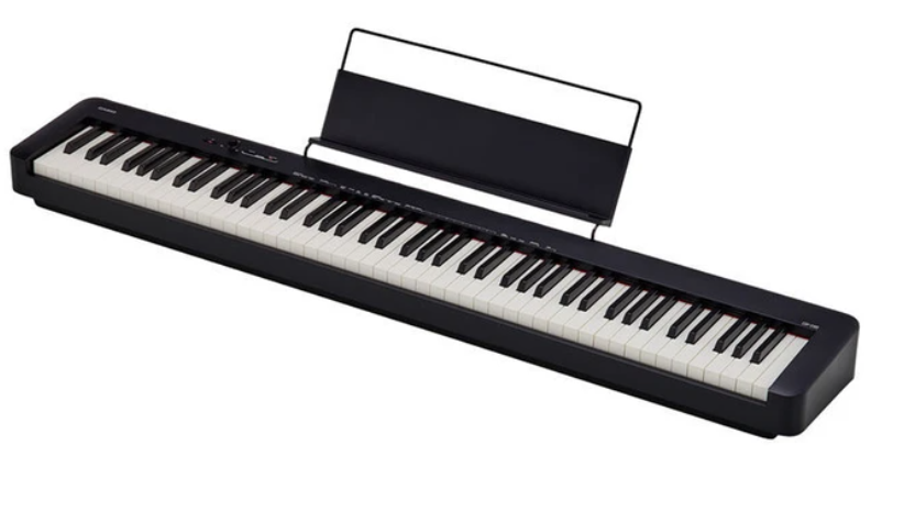 Studio Keyboard