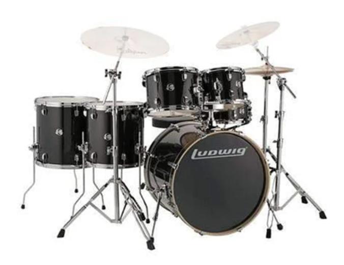 Advance drum kit